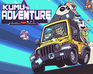 Play Kumu's Adventure