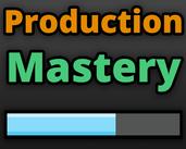 Play Production Mastery Teaser