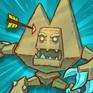 Play Idle Hero Tower Defense