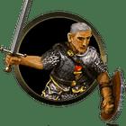 avatar for masterleep