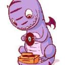 avatar for Sancdar