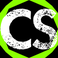 avatar for CommanderSaNtA