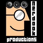 avatar for nerdook