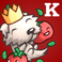 avatar for Phoenix00017
