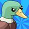 avatar for mastabruce