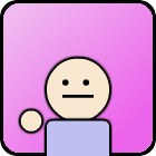 avatar for bloohoo