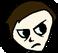 avatar for SonicXV