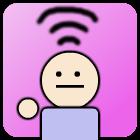 avatar for Globbo
