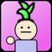 avatar for gnopgnip