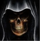 avatar for Morphine