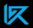 avatar for deleongames