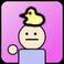 avatar for Duster23134