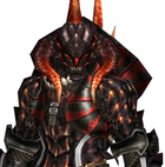avatar for Kaowlzu