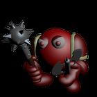 avatar for MasterTT