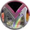 avatar for soulstealer29a