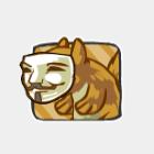 avatar for zimbatm