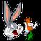 avatar for Eukre