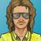 avatar for emsiem