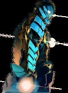 avatar for Draconavin