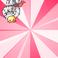 avatar for Gazzy
