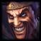 avatar for Mikzku