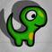 avatar for Rarykos