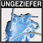 avatar for Ungeziefer