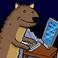 avatar for LongAnimals
