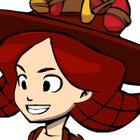 avatar for elwinga