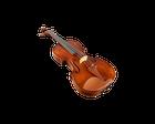 avatar for Pontos