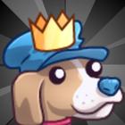 avatar for dragon91