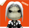 avatar for GrimLink