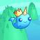 avatar for Anisawa