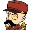 avatar for YWNM