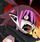 avatar for Malqua