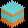 avatar for Corella