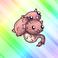 avatar for joyceh