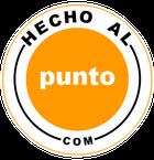 avatar for ketero