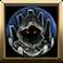 avatar for Slay60