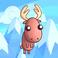 avatar for sicky82