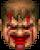 avatar for Trillthan