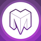 avatar for MADSOFT