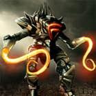 avatar for bob303
