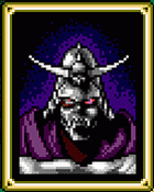avatar for Drahken