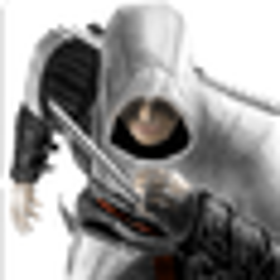 avatar for jmjmjm