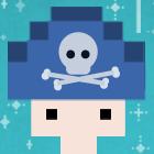avatar for clemsonfan53089