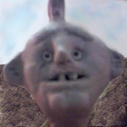 avatar for navysealltblue