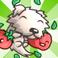 avatar for ViciousGod