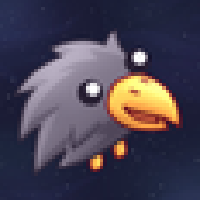 avatar for Detritus