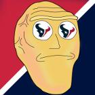 avatar for theBaricat